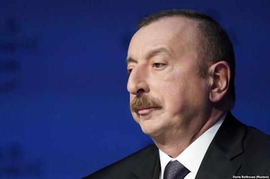 Предвестники политических встрясок в Азербайджане