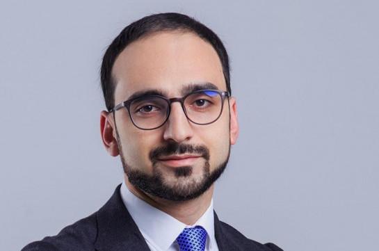 Ереванская ТЭЦ и 5-й энергоблок Разданской ТЭС отключены, по всей республике возможны отключения – Тигран Авинян