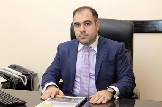 Сбой в энергетической системе Армении произошел из-за колебания частоты – замминистра