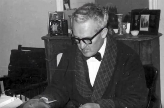 Назвавший мэра Гандоном украинец доказал в суде, что имел в виду писателя-фантаста