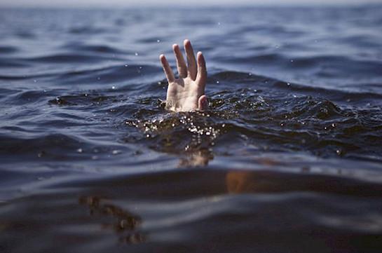 В Китае шесть школьников утонули в реке