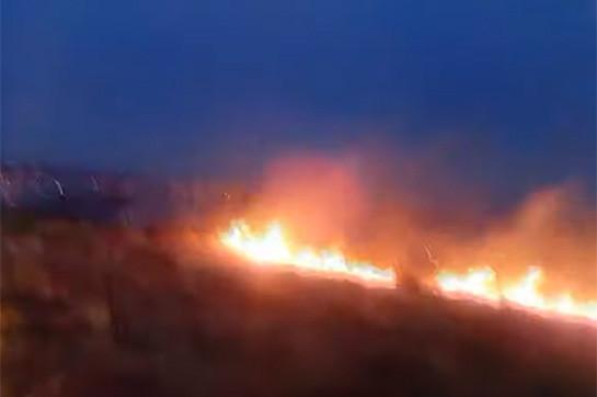 armenians open intensive fire - 545×362