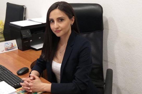 Վենետիկի հանձնաժողովը ստիպեց ՀՀ իշխանություններին հրաժարվել համընդհանուր վեթինգի գաղափարից. Հերմինե Մխիթարյան