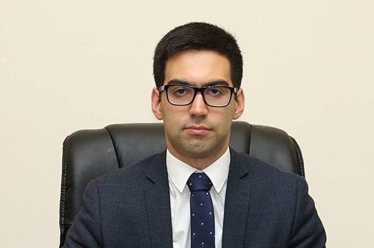 Ռուստամ Բադասյանը պատրաստ է ցանկացած բուժհաստատությունում հետազոտության ենթարկվել. Նախարարությունը հերքում է տարածել