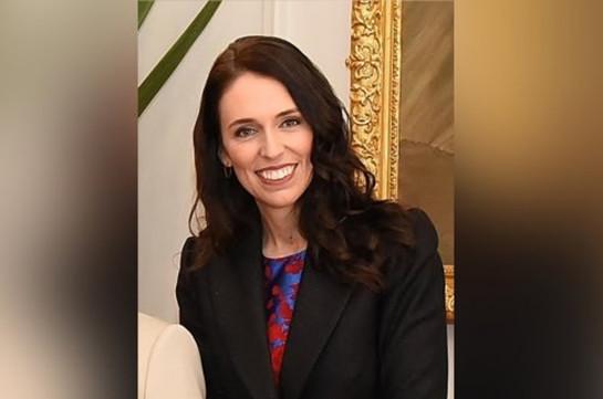Նոր Զելանդիայի վարչապետը դատապարտել է Թրամփի խոսքերը ԱՄՆ կոնգրեսական կանանց հասեցին