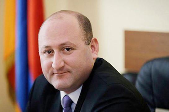 $100 մլն Ադրբեջանին և $7 մլն Հայաստանին. Վաշինգտոնն ընդգծում է իր պրագմատիկ քաղաքականությունը Հարավային Կովկասում