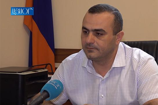 ՃՏՊ-ների հետևանքով Հայաստանում տարեկան զոհվում է մոտ 300-350 մարդ. փորձագետ (Տեսանյութ)