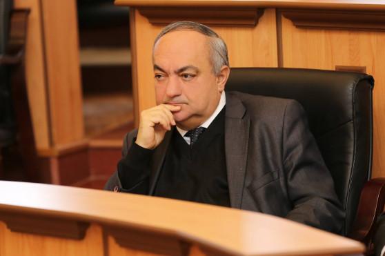 flux appear in Artsakh inadmissible: Artsakh parliament's Dashnaktsutyun bloc be first