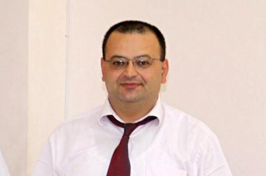 Իրավունքի ու օրենքի կոպիտ խախտումներ են թույլ տրվել. Ռոբերտ Մանուկյանի փաստաբանը բողոքարկում է կալանքի որոշումը
