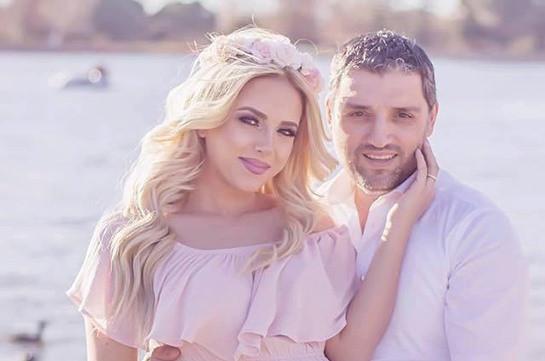 Միստր X-ն ու Սվետլանա Բոսնոյանն ամուսնալուծվել են