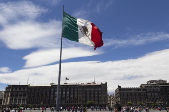 Восемь человек погибли в результате нападения на бильярдную в Мексике
