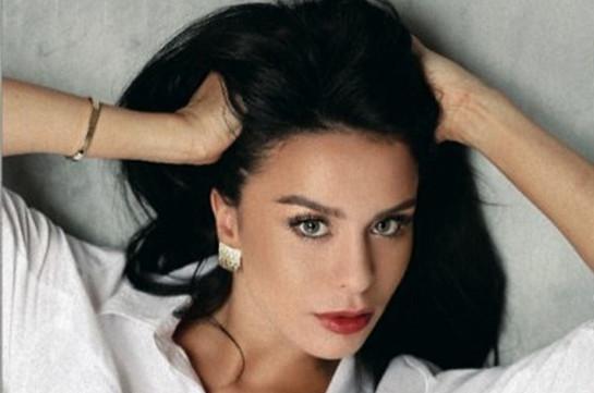Մահացել է «Playboy»-ի աստղ Ժաննա Ռասկազովան