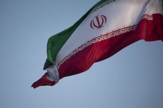 Иран готов выполнять обязательства по ядерной сделке, заявил вице-президент