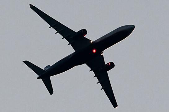 В Японии отменили около 400 внутренних авиарейсов из-за приближения тайфуна