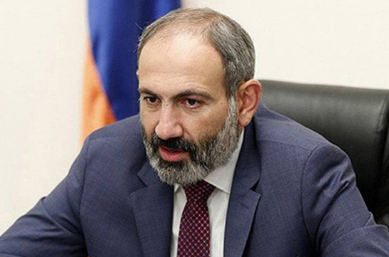 51 million cubic meters less water released from Lake Sevan this year: Armenia's PM