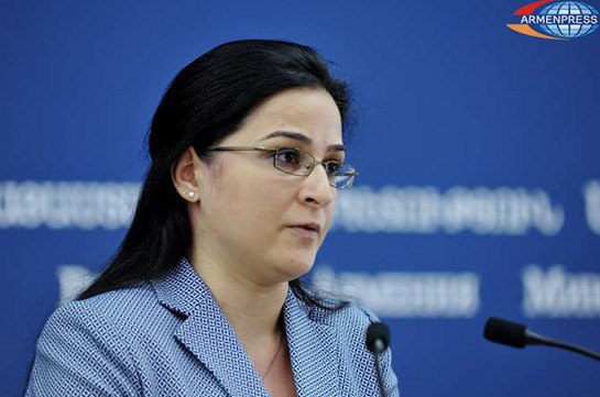 Armenia hasn't confirmed PM's participation to upcoming economic forum in Poland: Armenpress