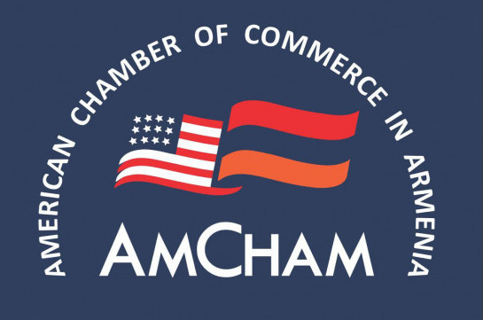 The American Chamber of Commerce in Armenia expects fair treatment and law enforcement to investments: AmCham addresses letter to Armenia's PM