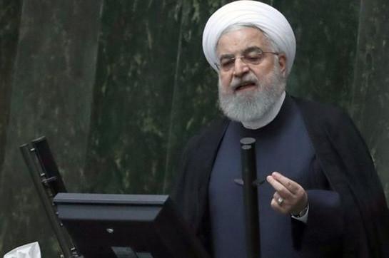 Iran nuclear deal: Tehran en route for advance centrifuges in favour of uranium enhancement