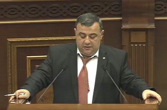 Հայաստանը պատասխանում է ՌԴ-ին. ՀՀ-ում ՌԴ վարորդական վկայականները կընդունվեն միայն փոխադարձության սկզբունքով