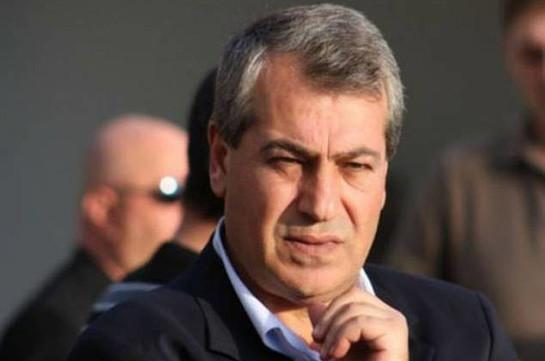 Գլխավոր դատախազը Վճռաբեկ դատարանից պահանջում է արդարացնել Սմբատ Այվազյանին
