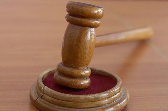 Շոտլանդիայի դատարանն անօրինական է ճանաչել բրիտանական խորհրդարանի աշխատանքի կասեցումը