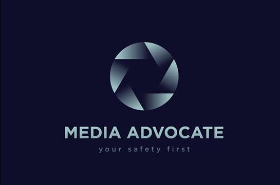 Հայաստանում իշխանությունը պատմության մեջ առաջին անգամ փորձում է հեռուստաընկերություն խլել. «Մեդիա պաշտպան»