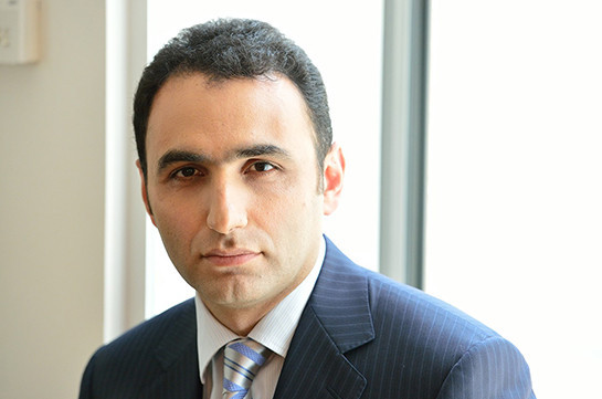 Եթե Բանկային գաղտնիքի մասին օրենքն ընդունվի, բազմաթիվ մարդկիկ Հայաստանի բանկերից հնարավորինս հեռու կգործեն. Ավետիք Չալաբյան