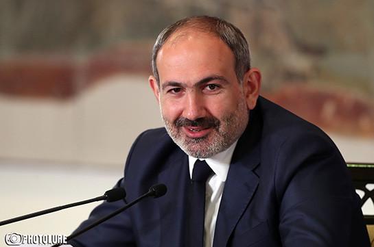 100 փաստ Նոր Հայաստանի մասին - 2