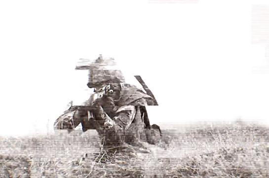 Պաշտպանությունից՝ հարձակում և հակառակորդի ոչնչացում. Հայաստանում աննախադեպ ծավալի զորավարժություն կանցկացվի (Տեսանյութ)