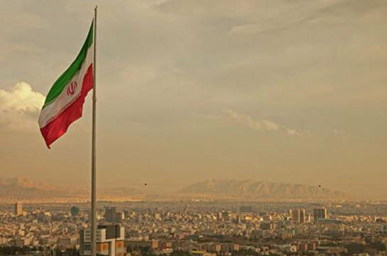 В Тегеране заявили, что отношения Ирана с РФ и Турцией достигли исторического максимума