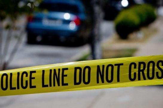Один человек погиб и двое пострадали при стрельбе в США