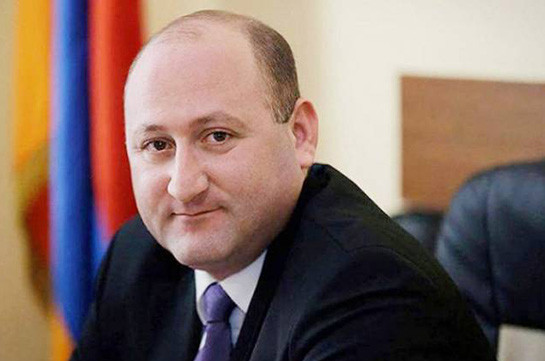Armenia should work on establishing contacts and organizing visits of U.S. Republican party representatives as well: political analyst