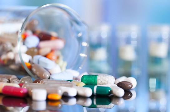 Мужчина отсудил $8 млрд за лекарство, увеличившее грудь