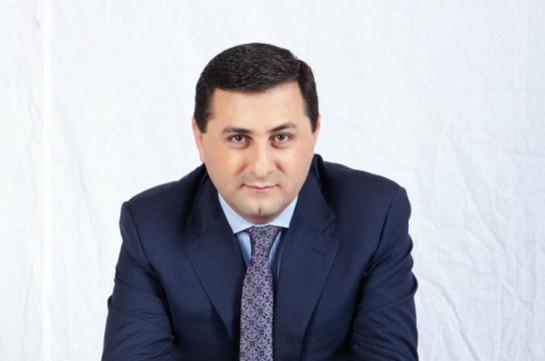 Սամվել Ֆարմանյան. Երեք փաստարկ, թե ինչու Հայկ Մարությանը պետք է հեռանա քաղաքապետի պաշտոնից