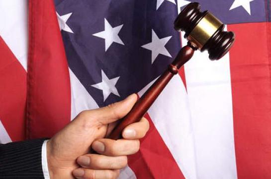 ԱՄՆ-ում իննամյա տղային մեղադրել են հինգ մարդու սպանության համար