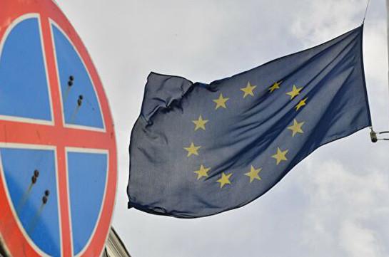 ЕС продлил меры в отношении россиян по делу Солсбери