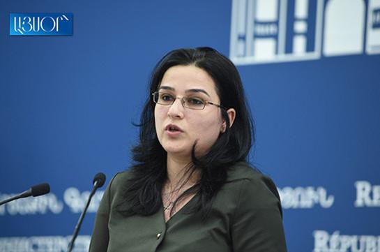 Посредники по Карабаху прибыли в Ереван