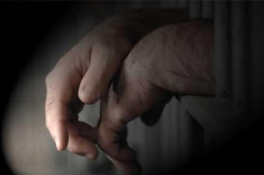 Այս պահին Հայաստանում կա մոտ 350 օտարերկրացի դատապարտյալ. փոխնախարար
