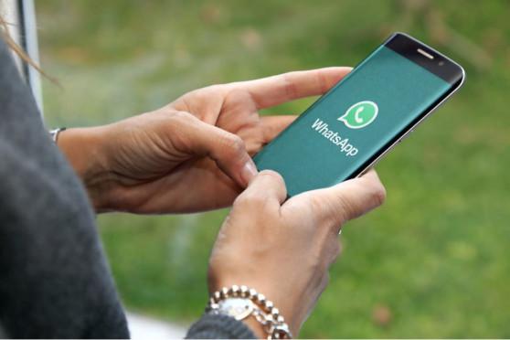 WhatsApp sues Israeli certain above call hacking claims