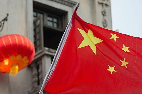 Չինաստանը նախատեսում է դյուրացնել իր շուկային հասանելիությունը