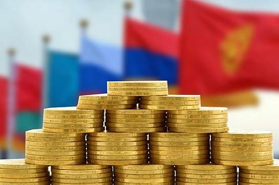 Белоруссия не обсуждает переход к единой валюте с Россией или ЕАЭС