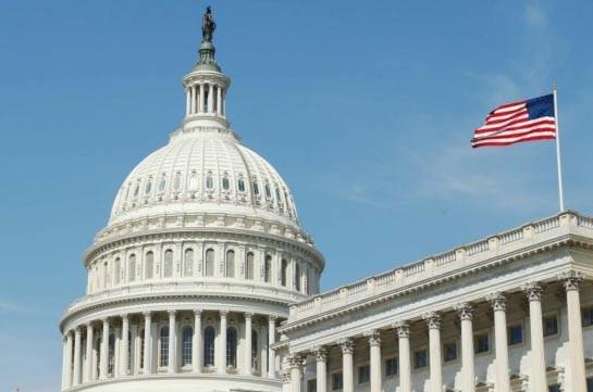 США увеличили размер финансовой помощи Армении на 40%, до $60 млн