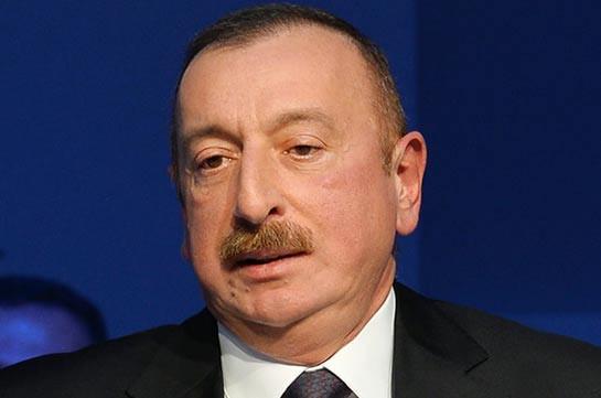Потери Азербайджана от низких цен на нефть оцениваются до $1 млрд