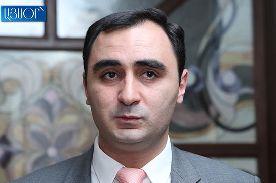 Բաբկեն Պիպոյանը վաղը նամակ կգրի վարչապետին՝ տեղեկացնելու, որ դադարում է լինել Հանրային խորհրդի կազմում