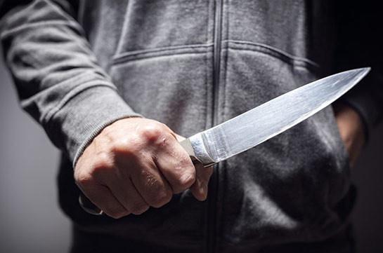 32-ամյա տղամարդու սպանության գործով մեղադրանք է առաջադրվել ընկերոջը