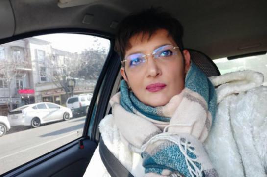 «Триумф воли» по-азербайджански: армянофобия, обернутая в фантик толерантности