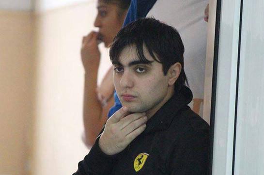 «Մելինե Դալուզյանին առավոտից իրիկուն սղոցում են». «Իմ քայլը» խմբակցության պատգամավոր