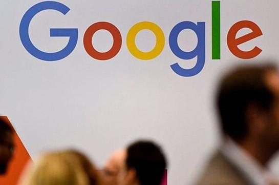 Google ужесточит правила размещения политической рекламы