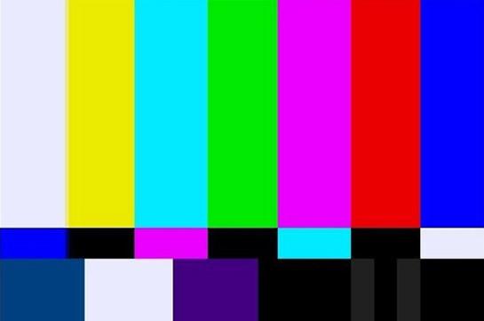 Երևանում և Արարատյան դաշտավայրի բնակավայրերում հեռուստատեսային հեռարձակումը ժամանակավորապես կդադարեցվի