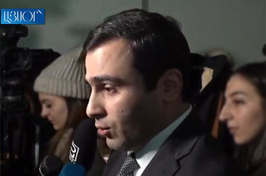 Для нас нет предпочтительных судей – прокурор по делу 1 марта